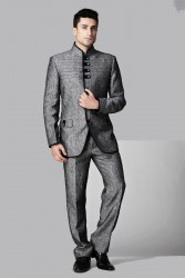 P.K Outfitters* - Mens Suits and exclusive wear | Busters Discount